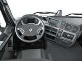 Renault T 480 4x2 2013 wallpapers