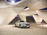 Renault Talisman 2015 pictures