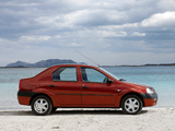 Renault Tondar 90 2007 images