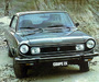 Pictures of Renault Torino Coupe ZX