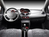 Images of Renault Twingo by Rip Curl 2009