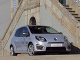 Images of Renault Twingo R.S. 2009–12