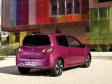 Photos of Renault Twingo 2012