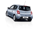 Pictures of Renault Twingo R.S. 2009–12