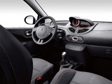 Renault Twingo R.S. 2009–12 photos