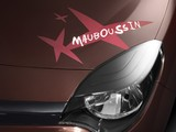 Renault Twingo Mauboussin 2012 photos