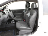 Renault Twingo Gordini 2012 photos