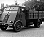 Renault Type AHN 1939 pictures