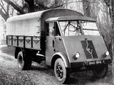 Renault Type AHN 1939 wallpapers
