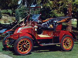 Images of Renault Type AX 1908