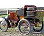 Renault Type C 3 ½ HP Tonneau 1900 images