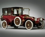 Renault Type CB Coupe de Ville 1912 photos