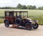 Renault Type CE 20/30 HP Limousine by Kellner et ses Fils 1912 pictures