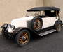 Renault Type KZ 1922–27 images