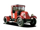 Renault Type MZ 1925 wallpapers
