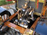 Renault Type Y-A 10 HP Roi-des-Belges Double Phaeton 1905 images