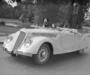 Images of Renault Viva Grand Sport Cabriolet 1934–39