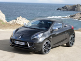 Renault Wind Collection 2010 pictures