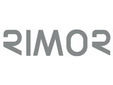 Rimor wallpapers