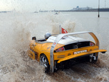Images of Rinspeed Splash 2004