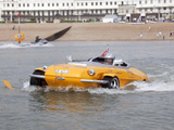 Rinspeed Splash 2004 images