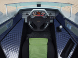 Rinspeed Senso 2005 images