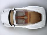 Rinspeed zaZen Concept 2006 images