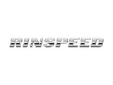 Rinspeed wallpapers