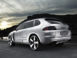 Rinspeed Chopster Concept (955) 2005 pictures