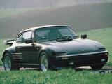 Rinspeed Porsche R79 pictures