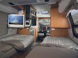 Pictures of Roadtrek 190 Popular 2011