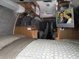Roadtrek 190 Versatile 2010 images