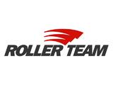 Roller Team wallpapers