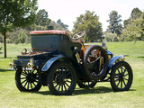 Pictures of Rolls-Royce 10 HP 1904–05
