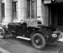 Rolls-Royce 16EX 1928 pictures
