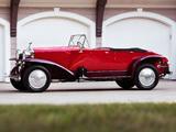 Rolls-Royce 20/25 HP Tourer 1934 wallpapers