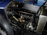 Pictures of Rolls-Royce 20 HP Limousine by Barker 1928