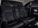 Photos of Rolls-Royce Ghost V-Specification 2014