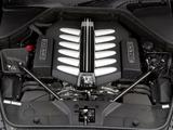Rolls-Royce Ghost UK-spec 2009–14 pictures