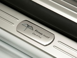 Rolls-Royce Ghost Firnas motif 2013 images