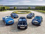 Images of Rolls-Royce