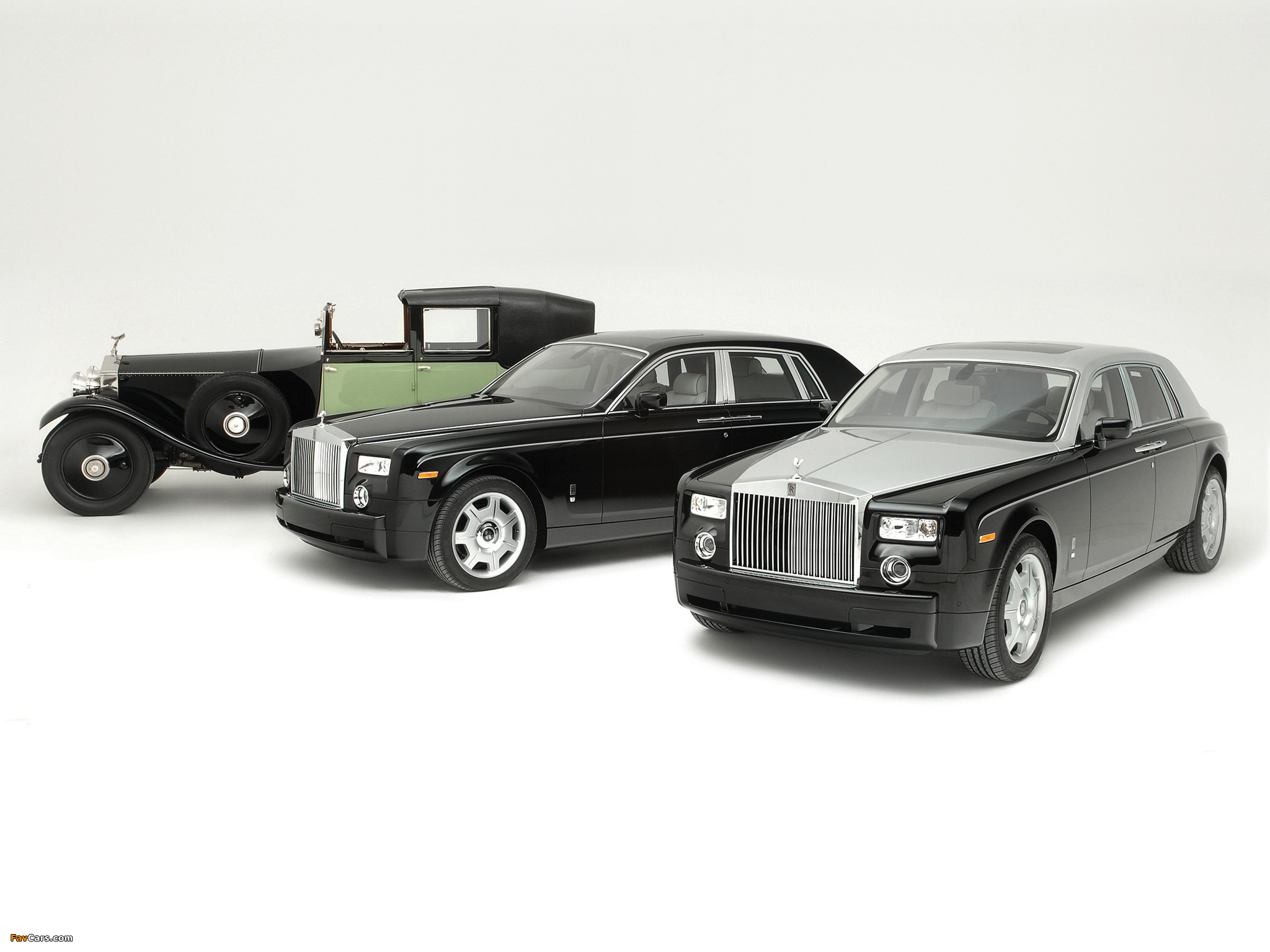 Rolls-Royce images (2048 x 1536)