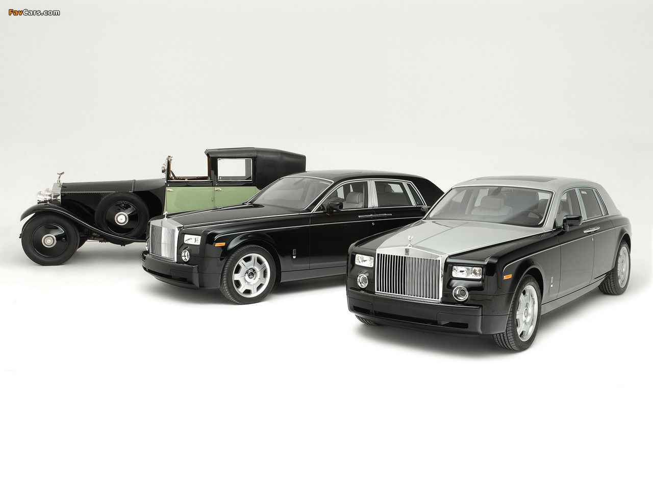 Rolls-Royce images (1280 x 960)