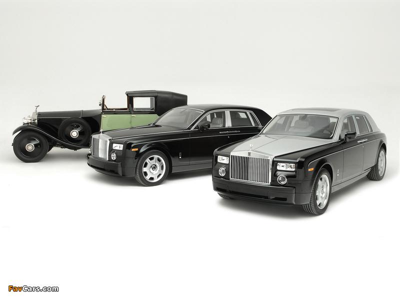 Rolls-Royce images (800 x 600)