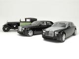 Rolls-Royce images