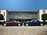 Rolls-Royce photos