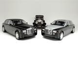 Rolls-Royce pictures
