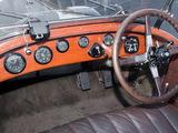 Images of Rolls-Royce Phantom I York Roadster 1925