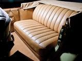 Images of Rolls-Royce Phantom I Ascot Tourer by Brewster (S398KP-5418) 1929