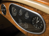 Images of Rolls-Royce Phantom II Boattail Skiff 1933